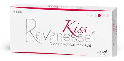 Revanesse Kiss (2x1ml)
