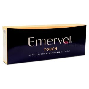 Emervel Touch(1x1ml)