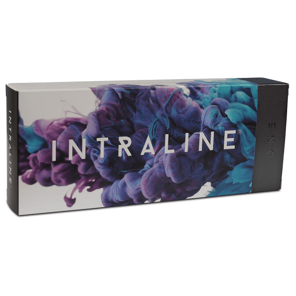 Intraline One