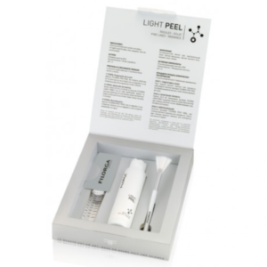Filorga Light Peel Kit