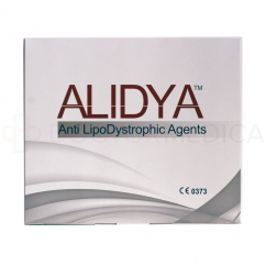 Alidya Anti Lipodystrophic