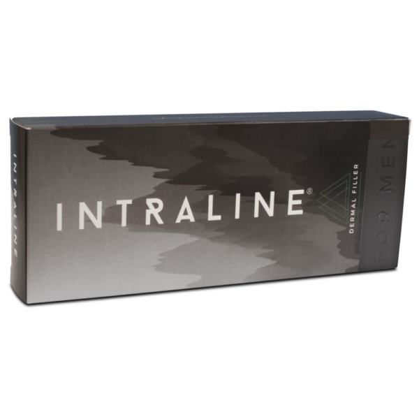 Intraline Men (1 X 1ml)