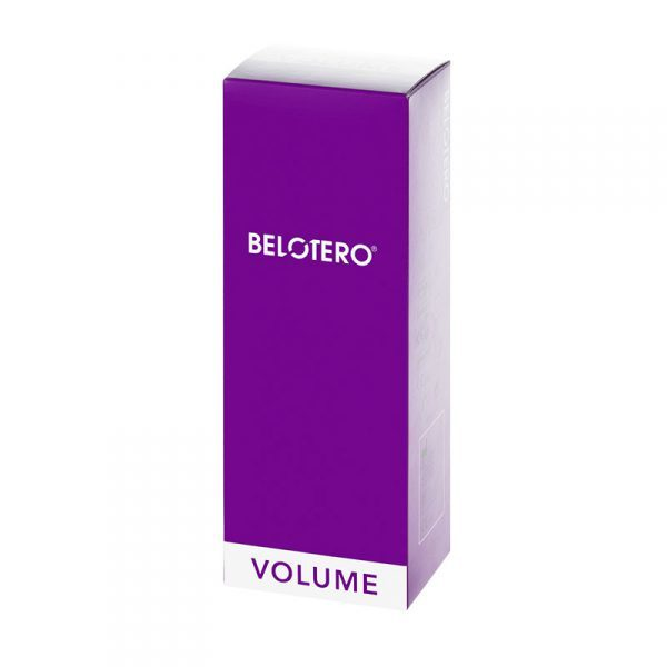 Belotero Volume (1×1ml)